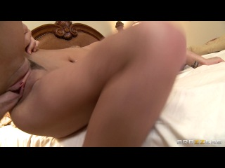 Eva Angelina & Johnny Sins – Fuck My Invisible Cock